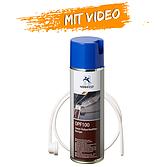 Diesel-Rußpartikelfilter-Reiniger DPF100