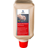 Handwaschpaste Aquano Peel Spezial - Stufe 8
