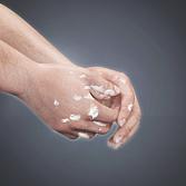 Handwaschpaste Aquano Corn - Stufe 5