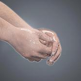 Aquano Desinfektionsgel