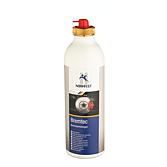 Airspray-Druckflasche für Bremtec