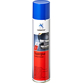 Kraftsprühkleber Super-Glue