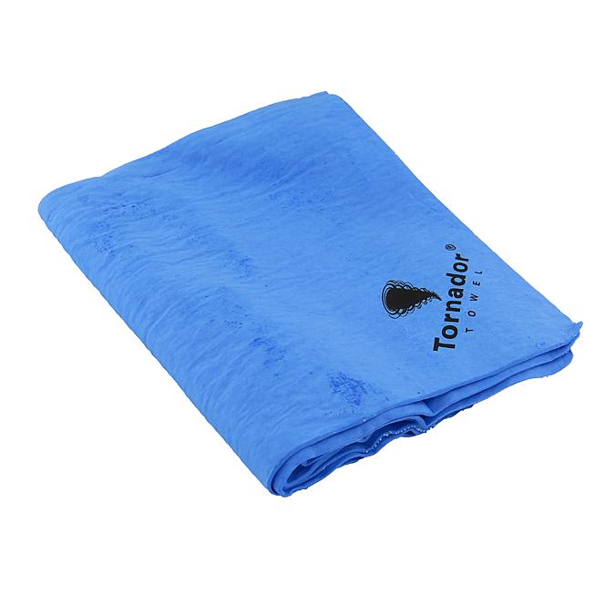 Tornador® Towel