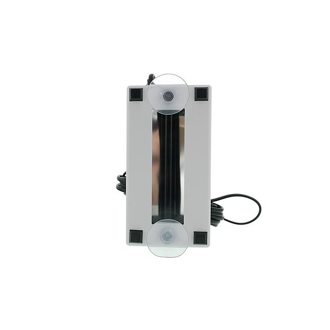 12V-UV-Lampe