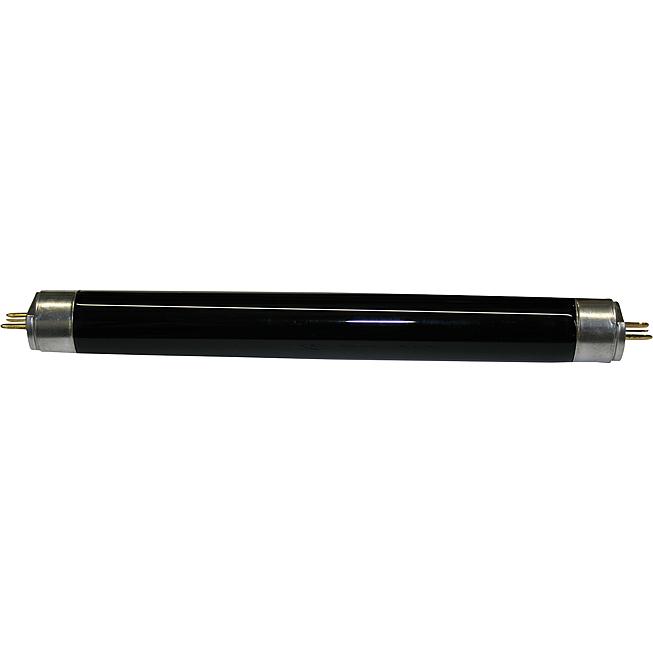 UV-Ersatzröhre