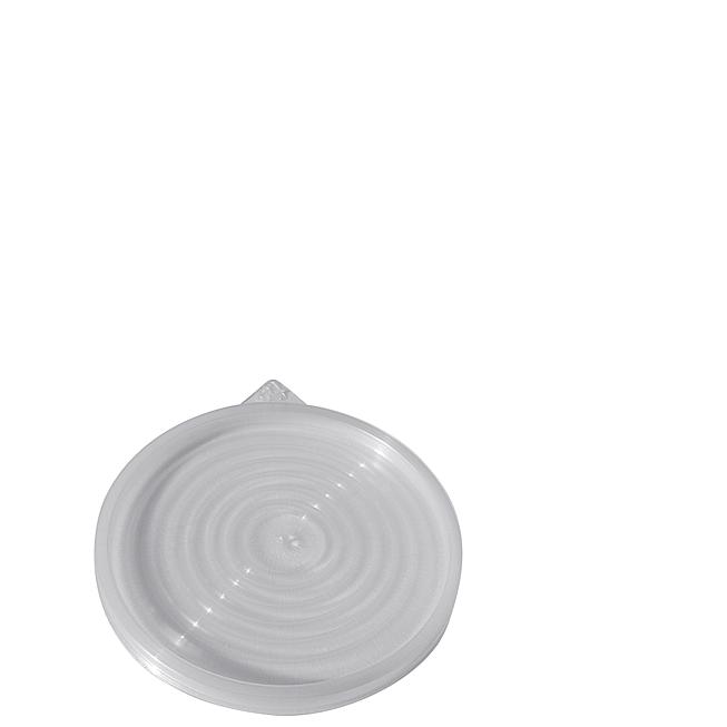 Deckel für Lackmischbecher 2300 ml