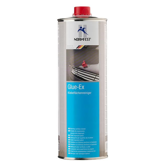 Klebeflächenreiniger Glue-Ex
