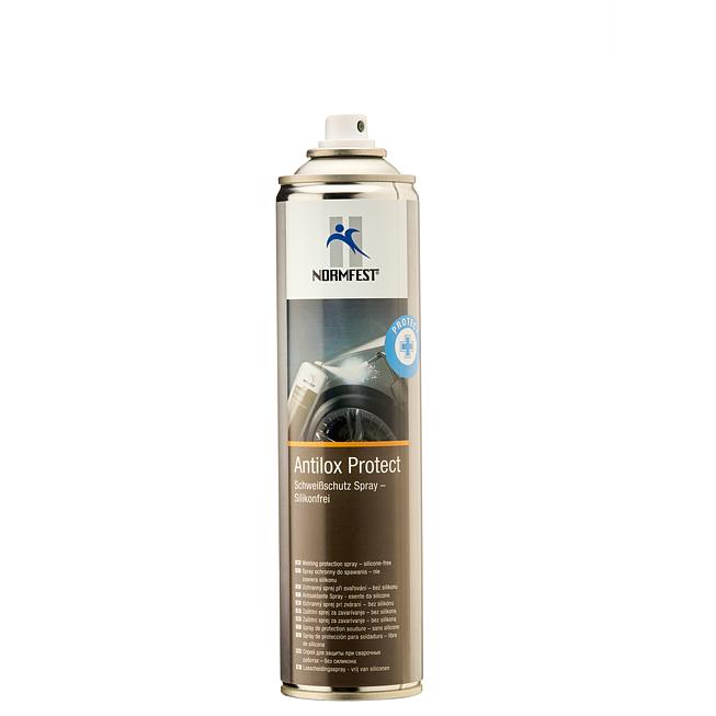 Schweißschutz-Spray Antilox Protect