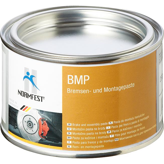 Bremsenmontagepaste BMP