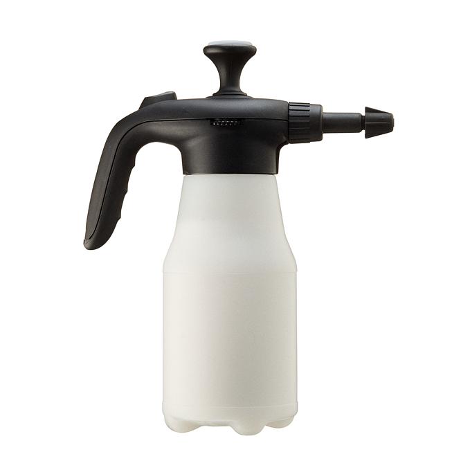 Druckpump-Sprühflasche für Bremtec Safe