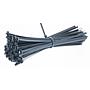 Kabelbänder