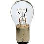12V 21W Blink- oder Bremslichtlampe