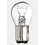 12V 21/5W Blink- oder Bremslichtlampe