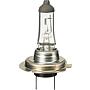 24V H7 Hauptscheinwerferlampe HDLL