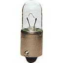 24V Standlichtlampe HD (erschütterungsfest)