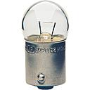 24V Schlusslichtlampen HD (erschütterungsfest)