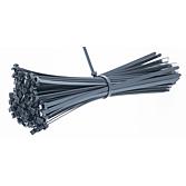 Kabelband-Set I