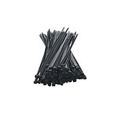 Kabelbänder lösbar