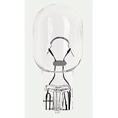 12V 16W Glassockellampe