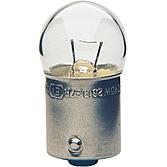 24V Schlusslichtlampe HDLL