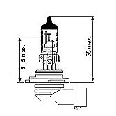 12V H10