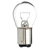 12V 21W Anhängerlampe für Sonderanwendungen