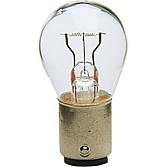 24V 18W Brems- oder Blinklichtlampe