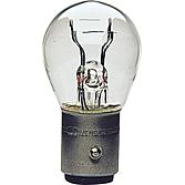 24V 21/5W Brems- oder Schlusslichtlampe