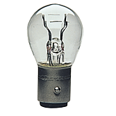 24V 21/4W Schlusslichtlampe
