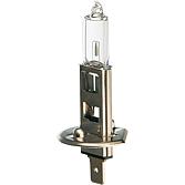24V H1 70W Hauptscheinwerferlampe Normlight