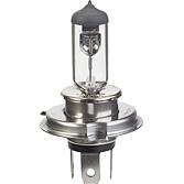 12V H4 60/55W Hauptscheinwerferlampe