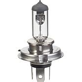24V H4 75/70W Hauptscheinwerferlampe