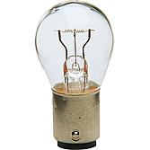 24V 21W Blink- oder Bremslichtlampe