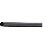 Schrumpfschlauch Stücke 3,2/1,6mm