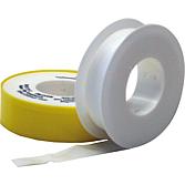 PTFE-Band 12mm x 12m