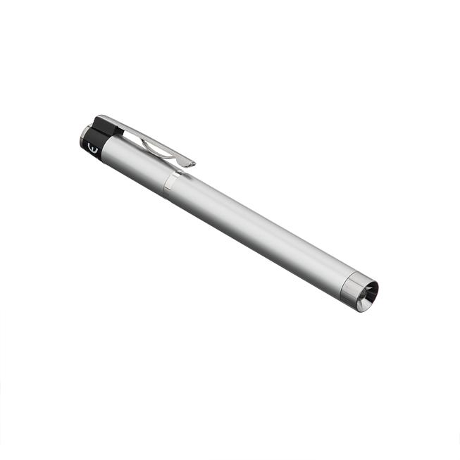 LED-Inspektionslampe