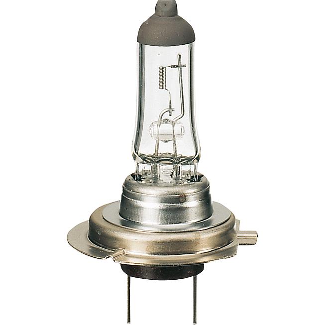 24V H7 70W Hauptscheinwerferlampe