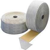 Soft-Schleifpapierrollen K800