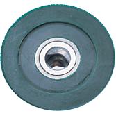 Normloc-Aufnahmesystem