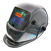 Automatikschutz-Schild
