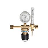 Gasdruckminderer