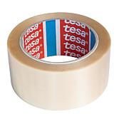 Verpackungsklebeband - Packband TESA