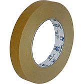 Thermotape 110