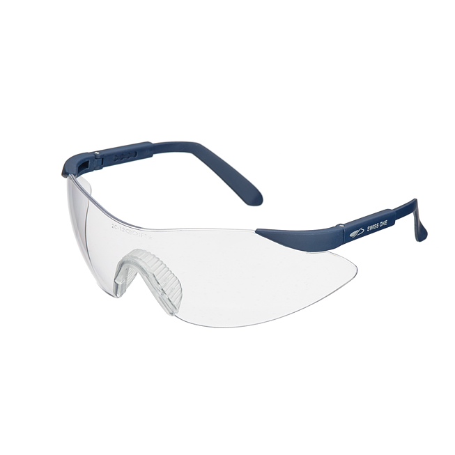 Pro-Vision Schutzbrille
