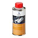 PAG46 Öl Viskosität 100 für Kältemittel R134a