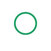 O-Ringe für Klimaanlage