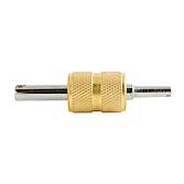 Ventilwerkzeug klein JRA Standard