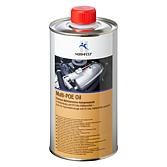 Mehrbereichs-Kompressoröl Multi POE Oil Premium