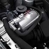 PAG 46 Oil Klimaanlagen-Kompressor Öl