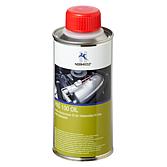 PAG100 Öl Viskosität 100 für Kältemittel R134a